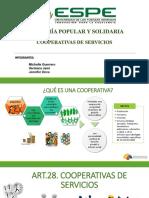 EXPOSICIÓN COOP SERVICIOS.pptx