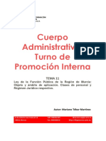 117886-Tema 11-C.Admin-PI-Conv-2016.pdf