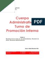 117850-Tema 4-C.Admin-PI-Conv-2016 junio 2017