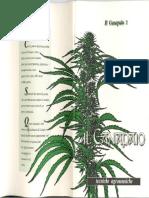 Il Canapaio 2 - Tecniche Agronomiche - Tecniche Agronomiche