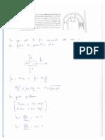 quaderno-2-esercizi-fisica-i.pdf