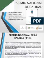 2.1 PREMIO NACIONAL DE CALIDAD.pptx