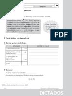 6º LENGUA - DICTADO - 1.pdf