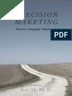 Precision Marketing | E-book