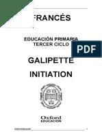 Galipette Iniciation_5 Prim (3).doc