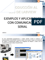 INTRODUCCION_AL_USO_DE_LABVIEW.pdf