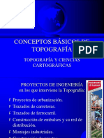 topografia general.ppt