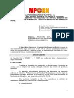 2629 2013 Csmp Homologação