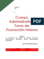 117853-Tema 8-C.Admin-PI-Conv-2016