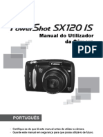 Cug Ps Sx120is Pt