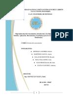 REPRESENTACION-DEL-CONOCIMIENTO-final.docx