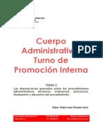 117849-Tema 3-C.Admin-PI-Conv-2016