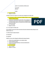 pregunta de psiquiatria.docx