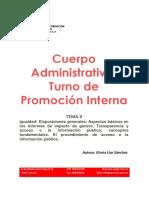 117854-Tema 9-C.Admin-PI-Conv-2016