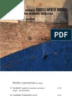 BIS-CD-1386.pdf