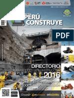 PC40.pdf