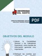 diapositivas pnaeacion .ppt