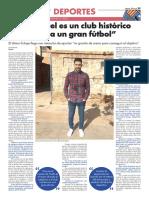 DT20-10-2017_Parte29.pdf