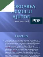 ACORDAREA PRIMULUI AJUTOR.pptx