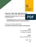 Tesis_determinantes Oferta Exportable_benites Cruz (1)