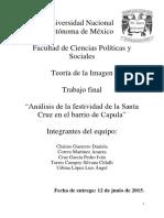 Copia de Trabajo-final-de-Teoría-de-la-Imagen-1 (1).docx