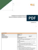 MATEMATICAVIDACOTIDIANAI.pdf