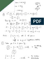 Soluzione Simulazione1compito Corretta