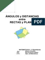 problemas_angulos_distancias.pdf