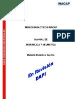 19023033-manual-hidraulica-y-neumatica-130712164829-phpapp01.pdf