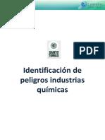 IPRS052U3PeligrosIndustriasQuimicasA01022012.PDF