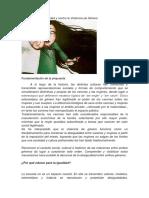 1 F Educar Sobre La Igualdad y Contra La Violencia de Género