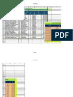 Aplicar Formato5E Y 5D