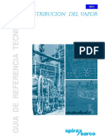 distribucion de vapor.pdf