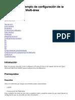 118879-configure-ospf-00.pdf