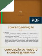APITOXINA (2)