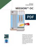150357185-Composite-Boiler-Aalborg.pdf
