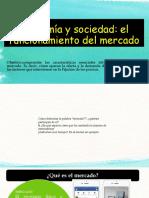 Economía y Sociedad - Copia