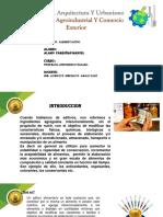 aditivos alimentarios.pptx alamo.pptx
