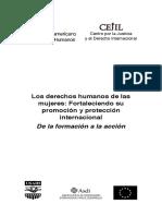 Soledad Garci_a Mun_oz pp. 71a171.pdf