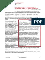 Carlos_Ormella-metricas_segu_info_bsc.pdf