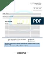 CONTRATO PARA CLIENTES.docx