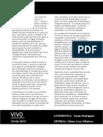 VIENDA-RURAL2.pdf