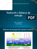 2. Balance Energético