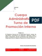 117950-Tema 13-C.Admin-PI-Conv-2016