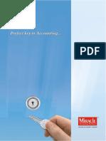 miraclepetro.pdf
