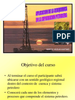 GEOQUÍMICA DEL PETRÓLEO.ppt