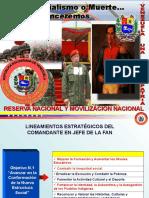 Cuerpos Combatientes de Reserva