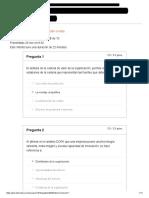 Examen Parcial - Procesos Estrategicos 1 Intento