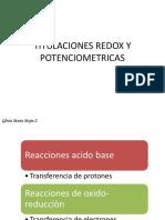 Redox_6