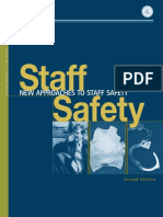 staff Safety.pdf